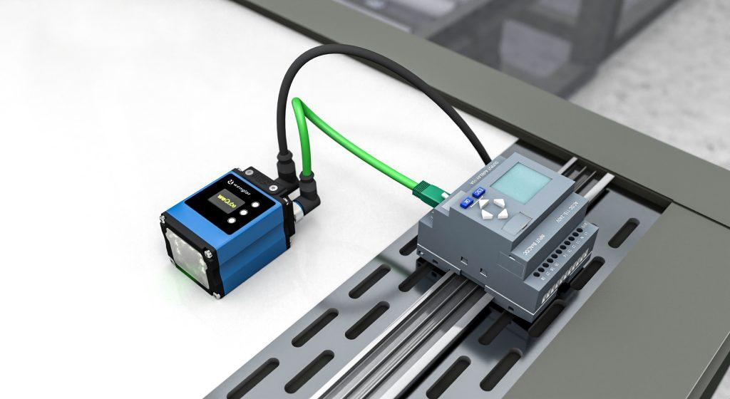 (Bild: Wenglor Sensoric GmbH)