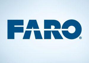 (Bild: Faro Europe GmbH & Co. KG)