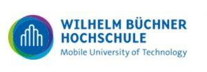 (Bild: Wilhelm Büchner Hochschule)