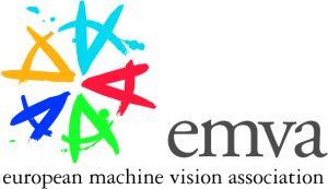 (Bild: EMVA European Machine Vision Association)
