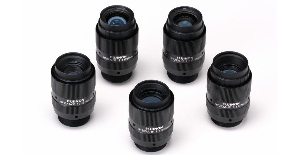 (Bild: Fujifilm Optical Devices Europe GmbH)