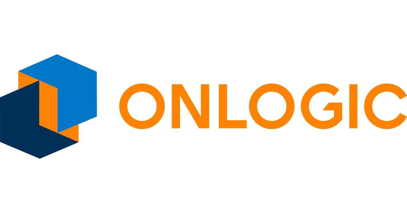 OnLogic baut Standorte aus