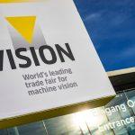 Kostenfreie VISION-Eintrittskarten