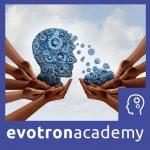 Evotron Academy auf der Motek