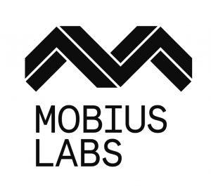 (Bild: Mobius Labs GmbH)