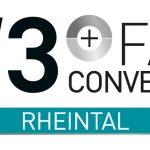W3+ Fair Rheintal 2021