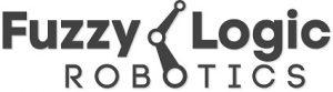(Bild: Fuzzy Logic Robotics)