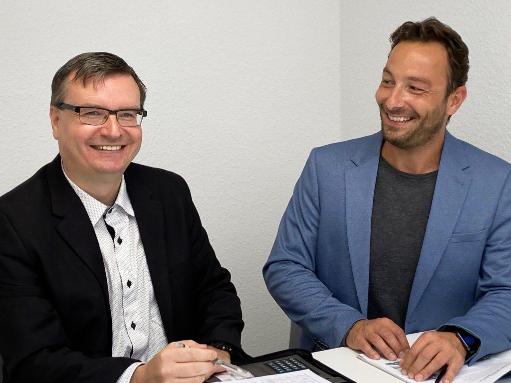 (Bild: OptiSense GmbH & Co. KG)