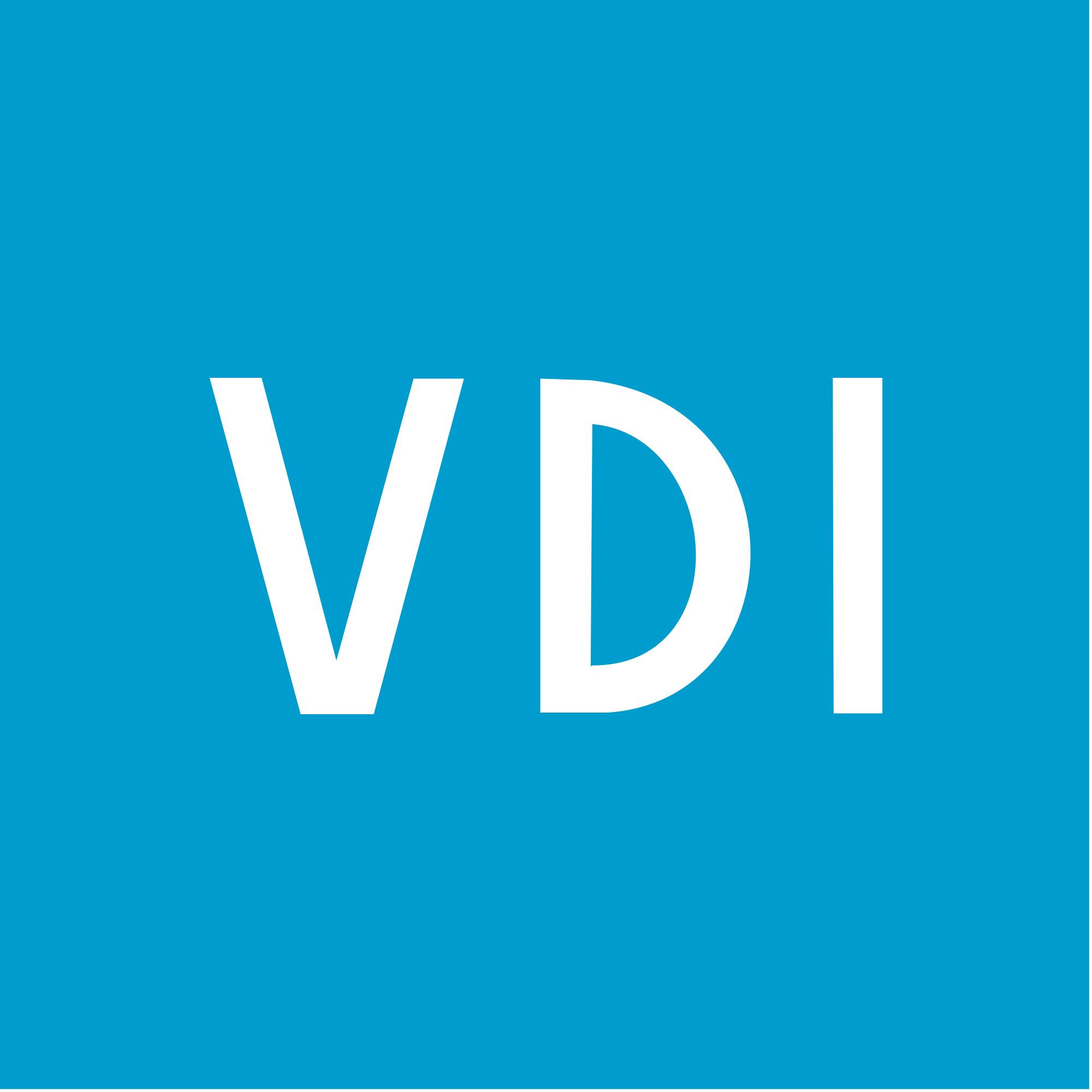 7. VDI-Fachtagung Verzahnungsmesstechnik 2021