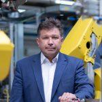 VDMA Robotik + Automation: Neuer Vorsitzender