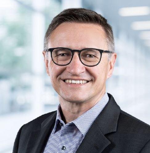 Neuer CEO bei Photonics Systems Group