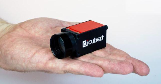 3D-Hyperspectral Light Field Imaging