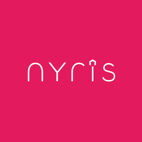Nyris erhält EU-Förderung