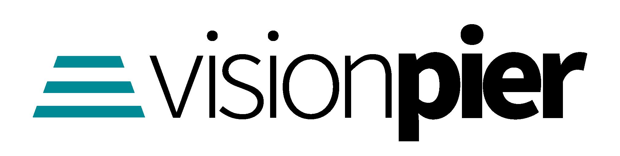 IDS gründet Online-Plattform für Visionlösungen