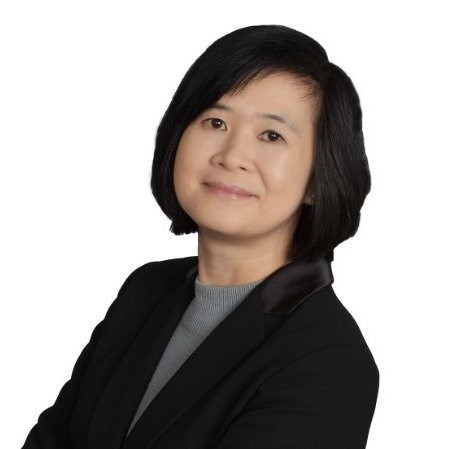 Neuer Global Sales Director bei NSI