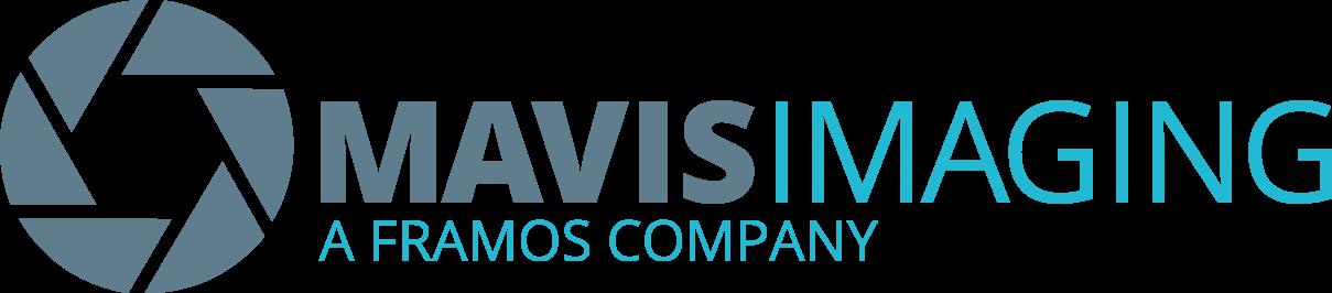 Mavis Imaging erweitert Portfolio