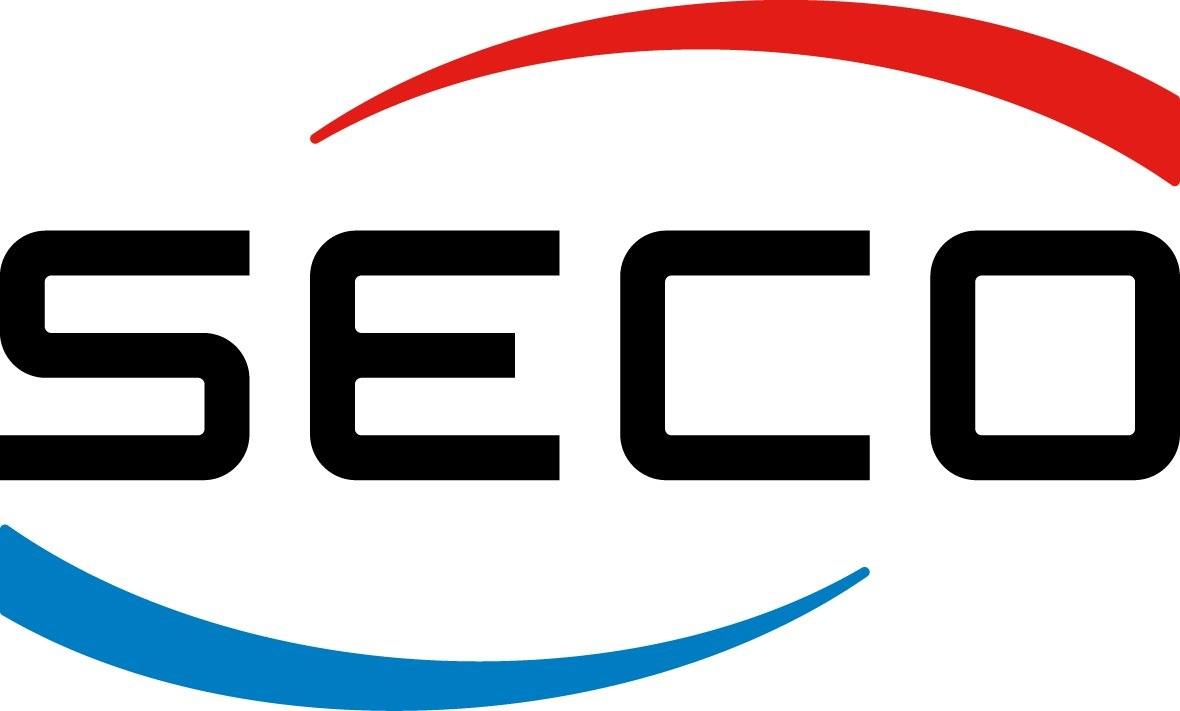 Seco akquiriert Garz & Fricke