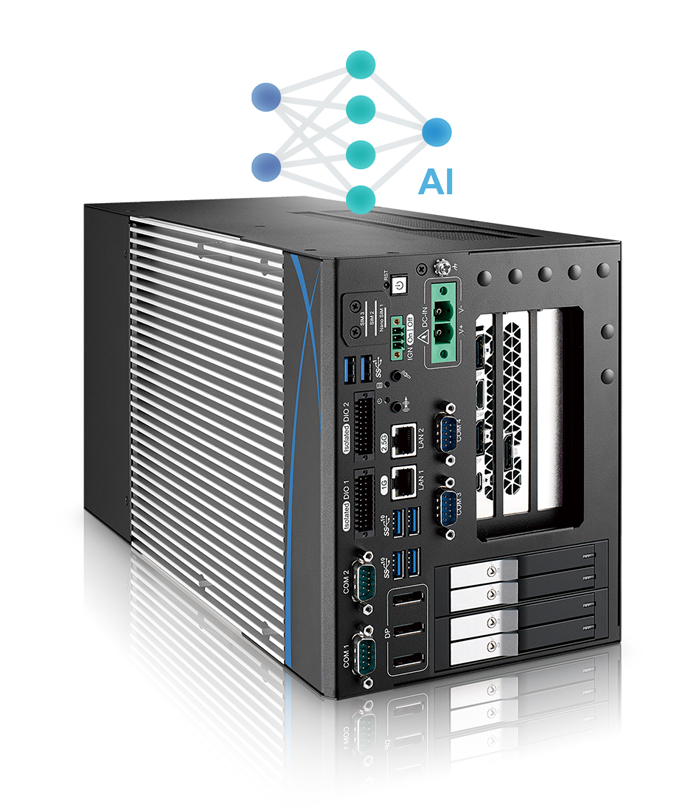 AI Computing System