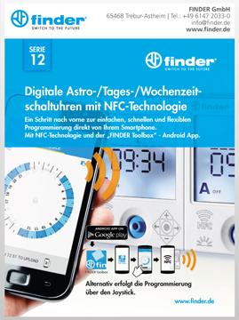 FINDER GmbH