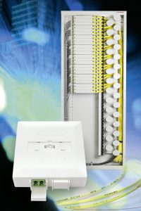 (Bild: Dätwyler Cables GmbH)
