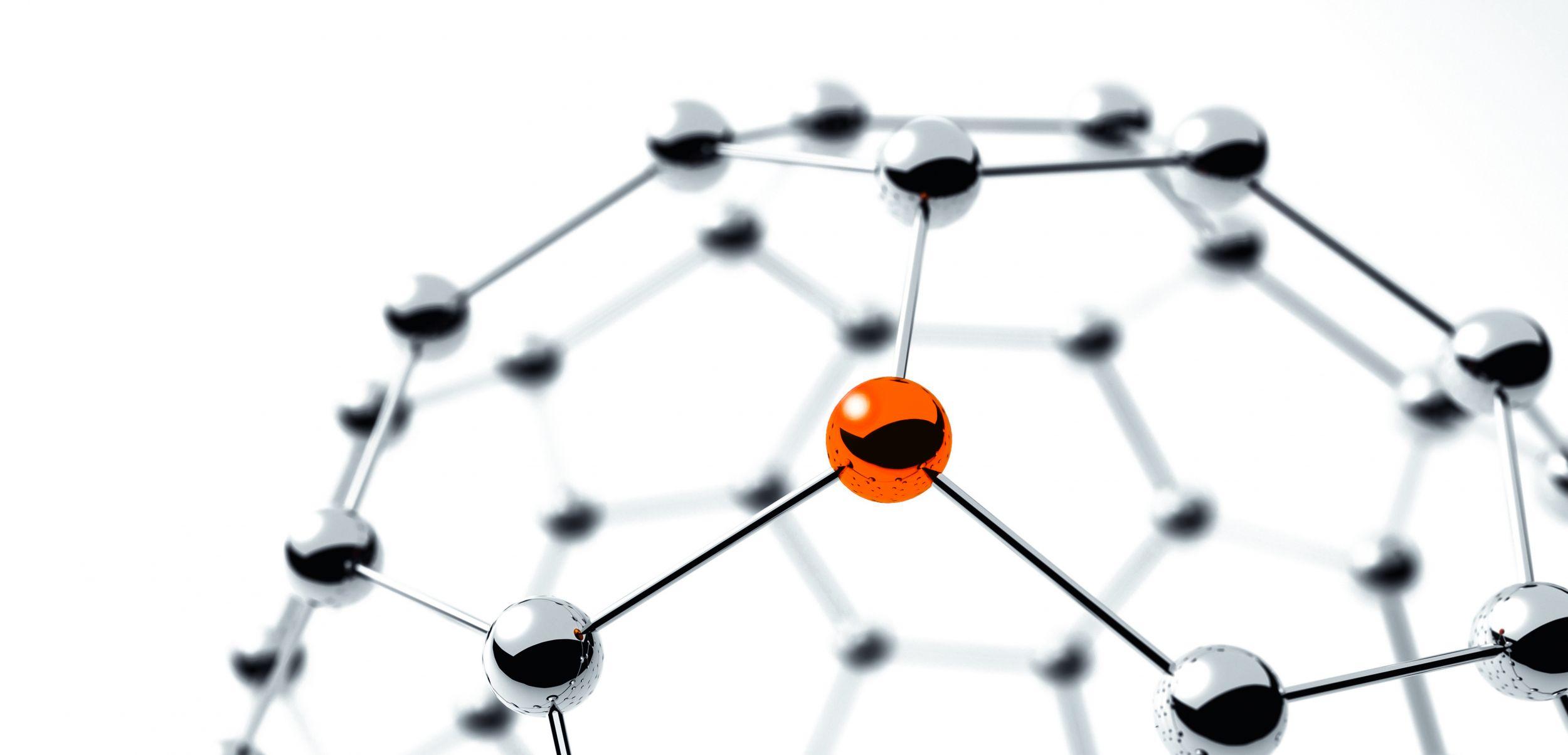 Vernetzungstechnologie EEBus:
