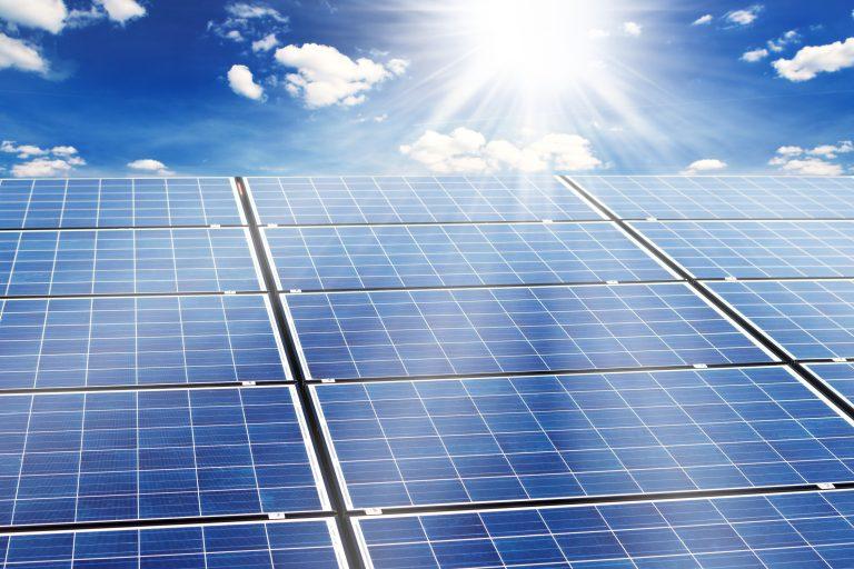 Simulationsprogramm für Solarstromspeicheranlagen