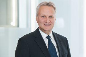 Mike Elbers (Bild: Hager Vertriebsgesellschaft mbH & Co. KG)