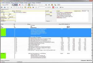 Vorsprung mit Software-Power