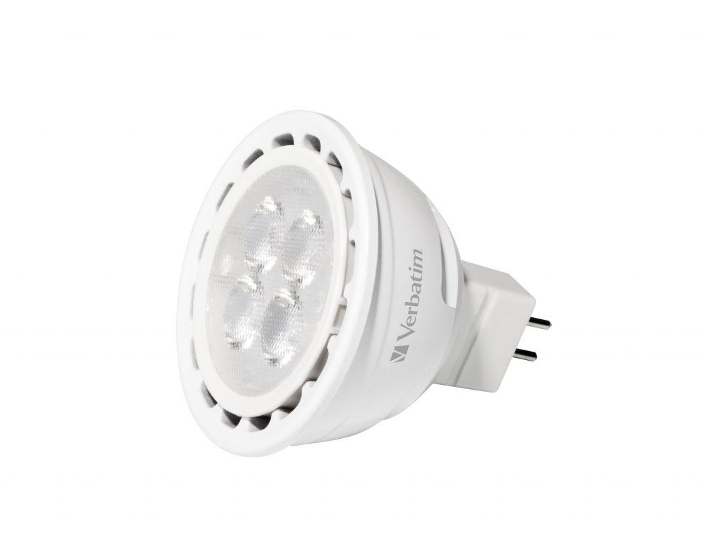 LED- und OLED-Innovationen