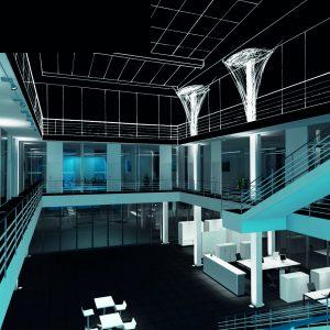 Software für professionelle Lichtplanung