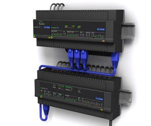 B-control System (Bild: TQ-Systems GmbH)