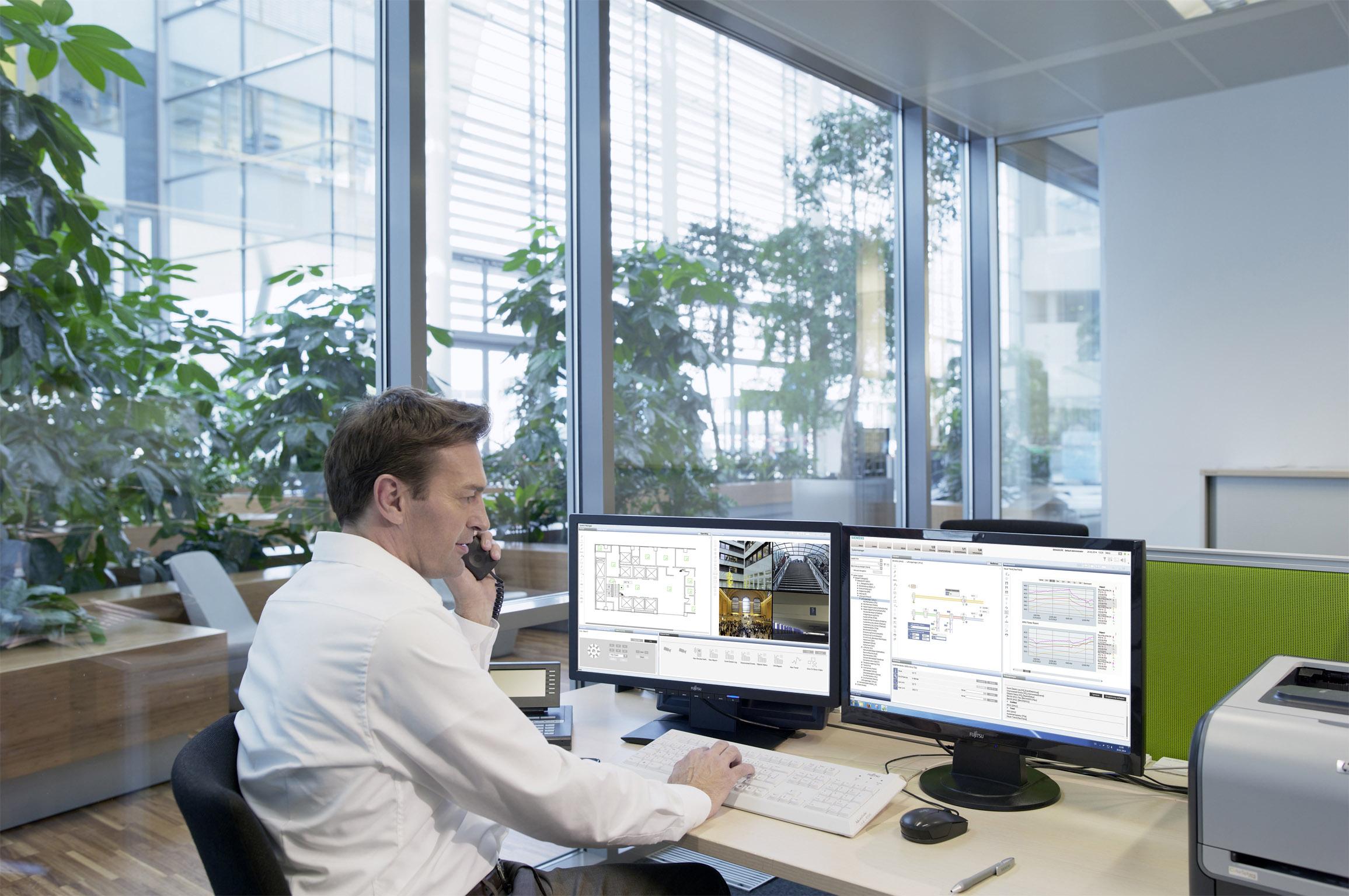 ^ Gebäude utomations Software rchiv - GBÄUDDIGIL