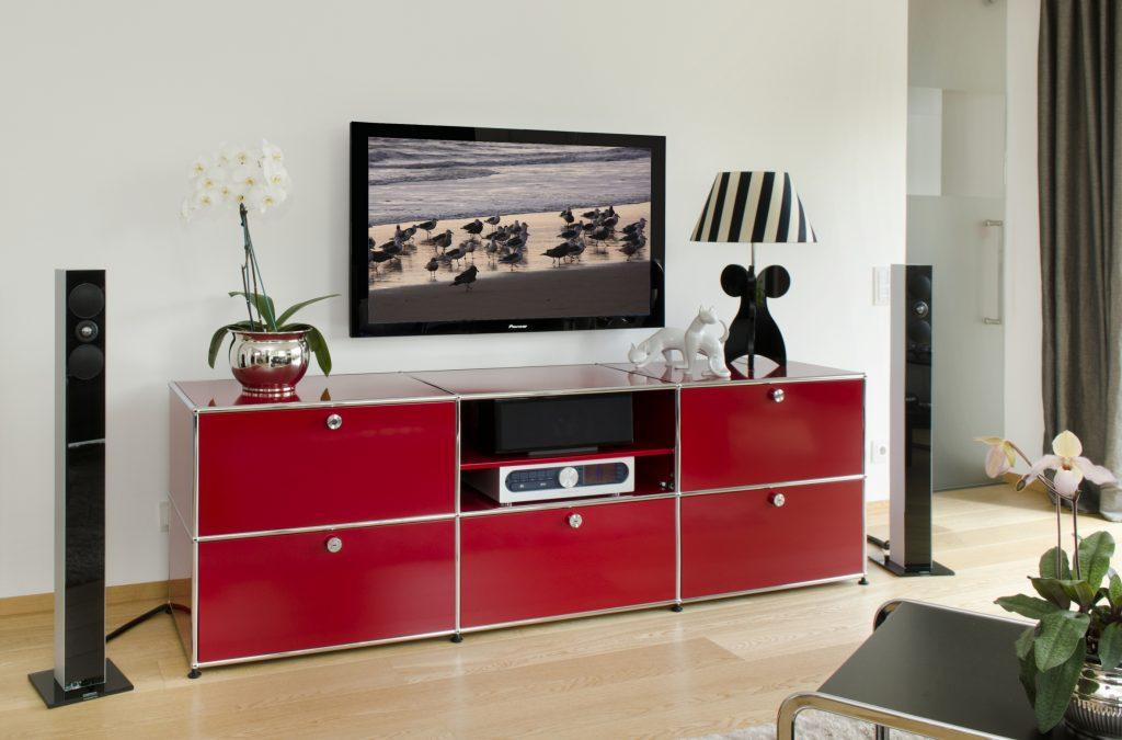 multiroom system geb udedigital. Black Bedroom Furniture Sets. Home Design Ideas