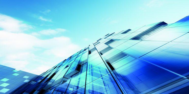 Integration heterogener Gebäudeautomationssysteme