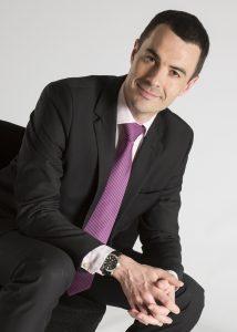 Christian Ringler (Bild: SeeTec AG)
