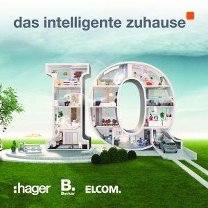 Hager-Initiative