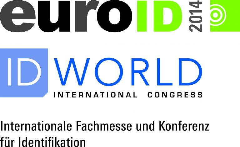 Im Herbst trifft sich die ID-Branche in Frankfurt!