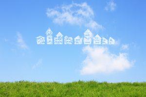 (Bild: sakura/fotolia.com)