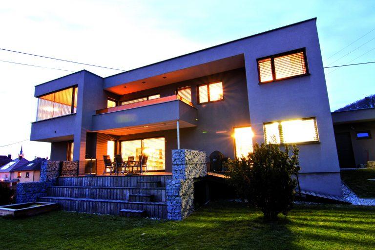 Smart Homes für Nachrüster