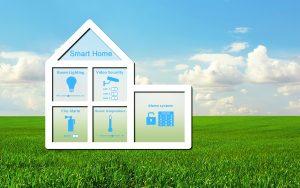 Normung – Schlüssel zum Smart Home