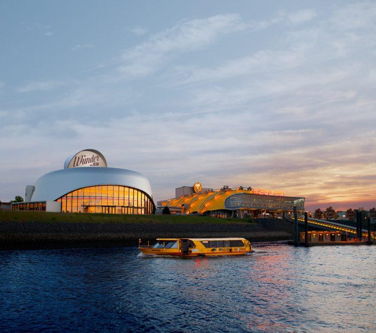 Hamburger Musicaltheater