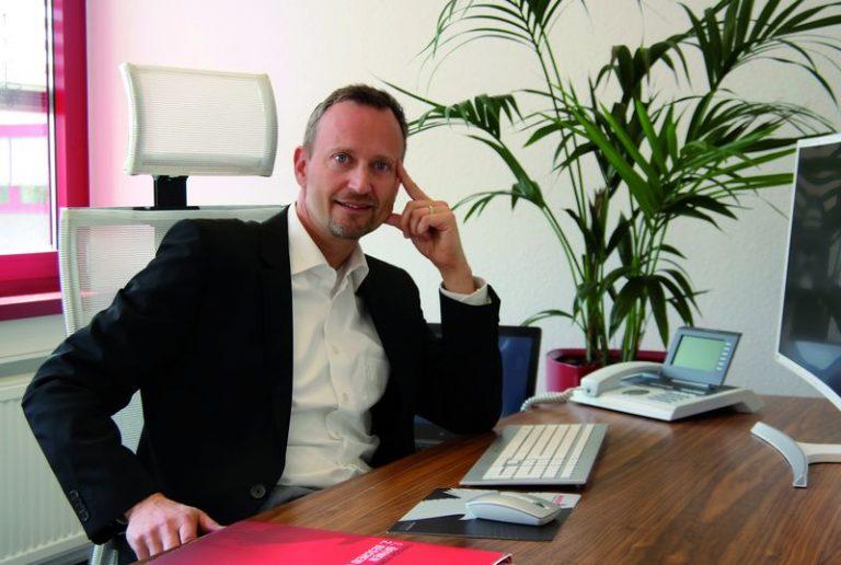 Hausmann Wynen baut Unternehmensführung aus