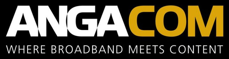 Anga Com – Messe für Breitband, Kabel & Satellit