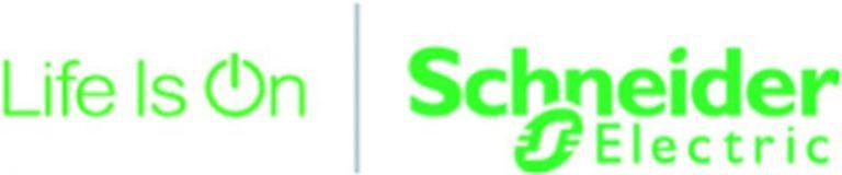 Schneider Electric intensiviert bestehende Kooperation mit Glen Dimplex und Kostal