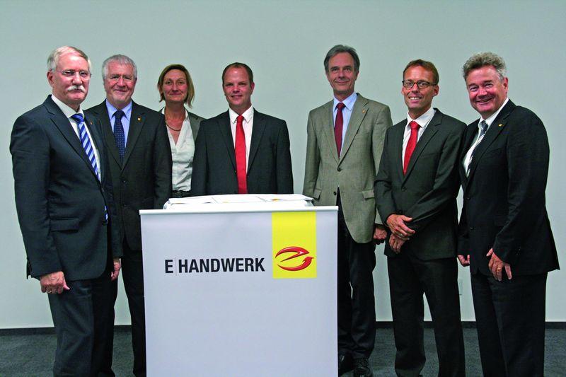 Telenot Electronic wird neuer E-Markenpartner
