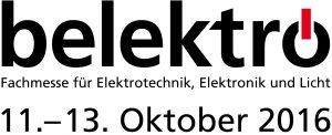 46_Logo_Belektro_mit_Datum