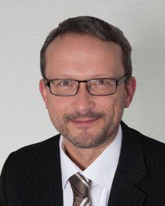 Auerswald verstärkt Management: Export im Fokus