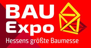 BAUExpo_Logo_rotHG