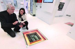 Fachmesse Elektrotechnik 2017: Neues Forum 'Smart Home'