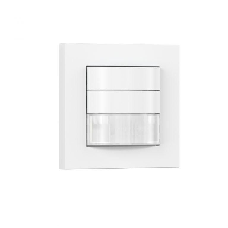 Infrarot-Sensorschalter